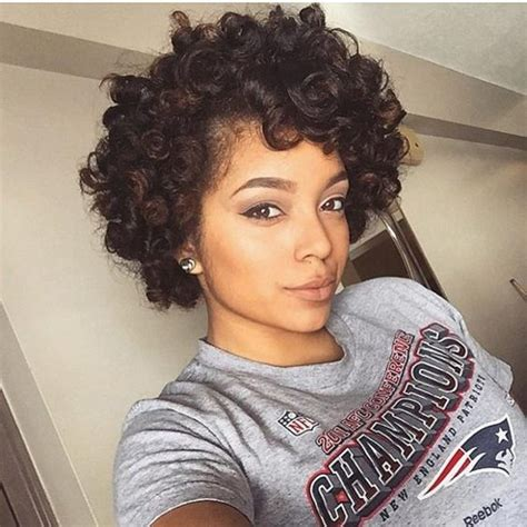 african american hair styles picture 11