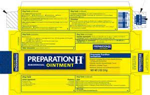 preparationh hemorrofal cream is available in mercury drug picture 18