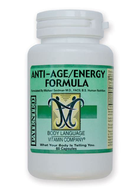aging supplements picture 9