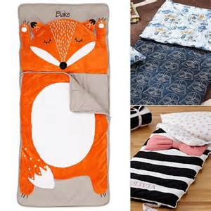 cool sleeping bags picture 15