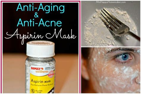 aspirin helps acne picture 11