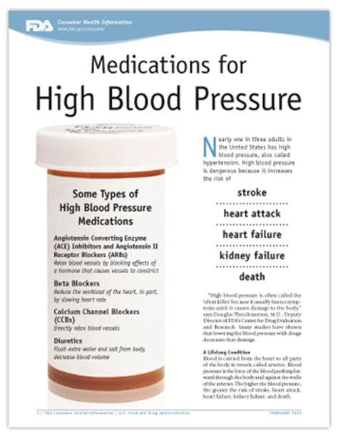 firminite drops blood pressure picture 2