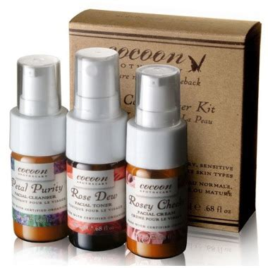 apothecary skin care picture 3