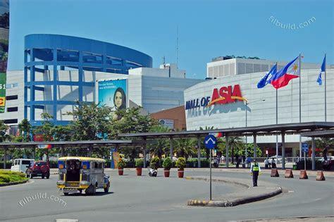 cebu sale for breast pills picture 6