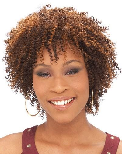 afro american twist styles for hair picture 10