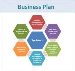 free online business plans picture 2