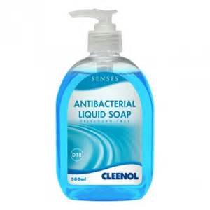 anti bacterial picture 17