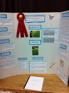 grade 5 science fair projects picture 3