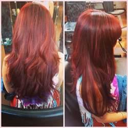blue base hair dye picture 7
