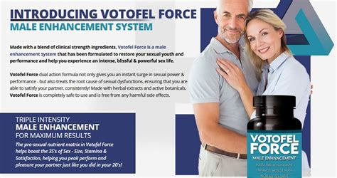 force x male enhancement picture 5
