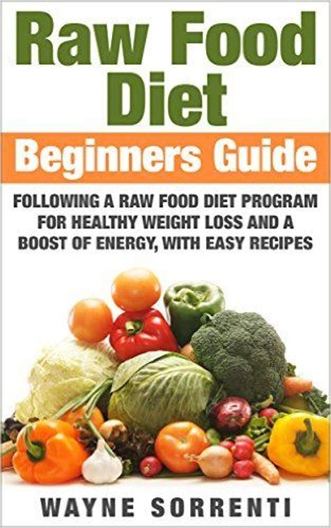 free raw food diet picture 14