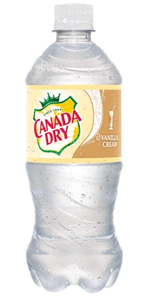 v-tar cream canadian prescription picture 2