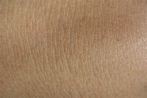 free images of skin picture 1