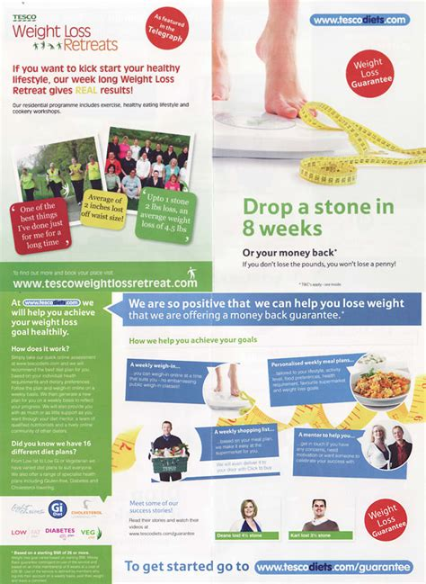 weight loss retreats for s picture 5