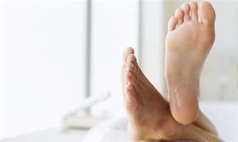 pinpiont laser for foot fungus in los angeles picture 5
