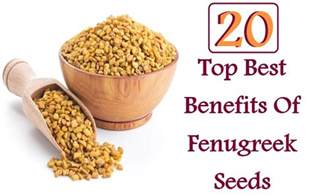 benefits fenugreek picture 3