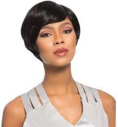 sensationnel hair wigs picture 5