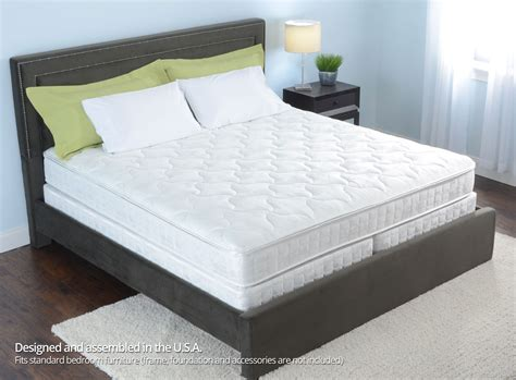 comfort sleep beds picture 5