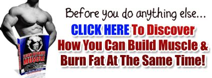 what muscle fibers burn fat picture 9