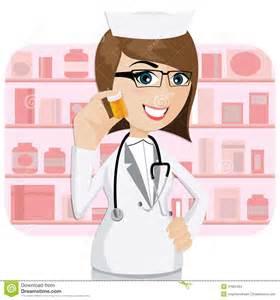 free viagra without prescription picture 7