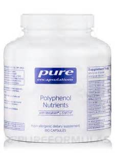 fluid joint supplements picture 13