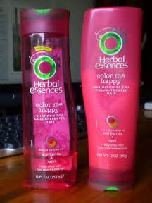 original herbal essence shampoo picture 11