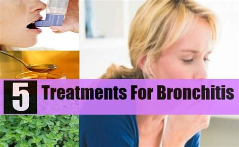 herbal products for bronchitis picture 5