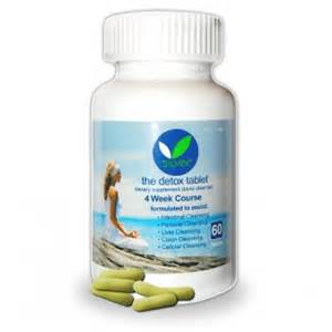 new diet pills and body cleanse pills picture 3