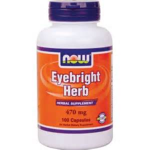 chinese herbal supplement for eyesight picture 3