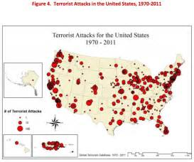 terrorists sleeper cells in the u.s. picture 13