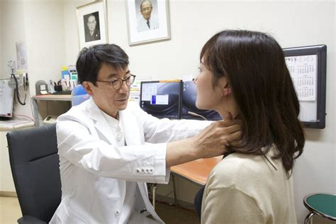 englewood hospital thyroid specialist picture 9