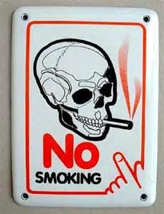 gambar no smoking picture 3