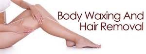 body hair removal picture 6