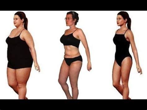 breast success cream results picture 10