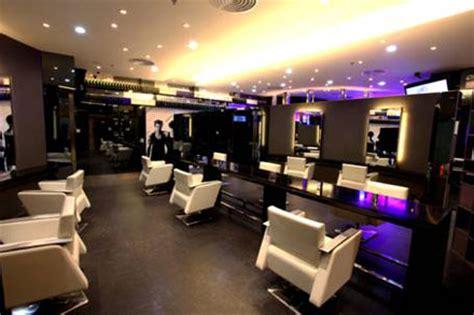 la area hair salons picture 2