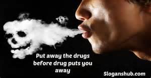 free prescription drug list picture 7