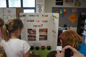 egg ss h science fair picture 18