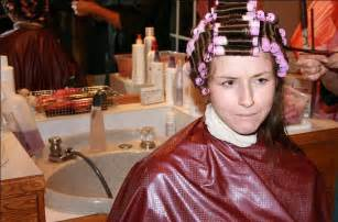 sissy boy hair perm punishment picture 6
