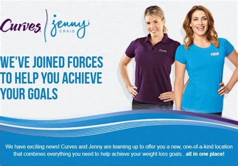 jenny craig weight loss centres picture 2