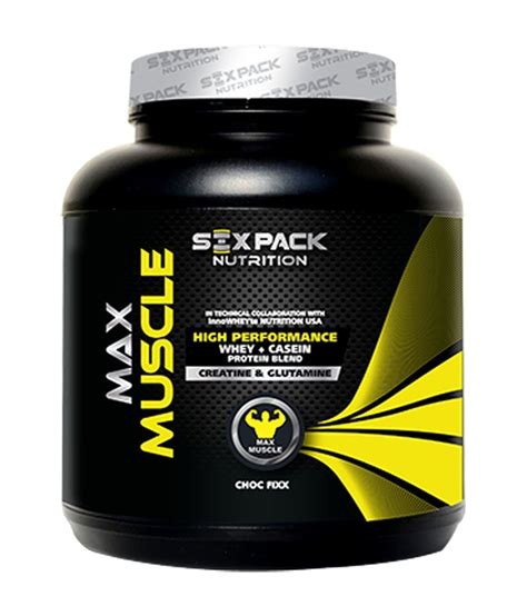where can i find nutri muscle max and picture 5
