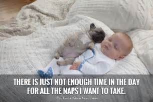 sleep all the time picture 7