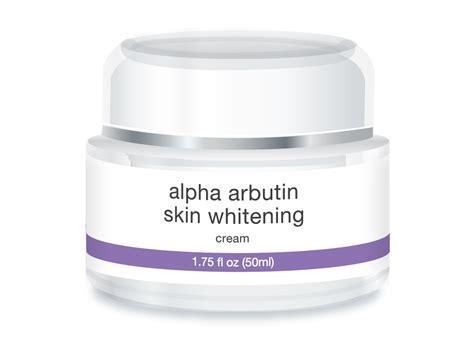 arbutin whitening skin care picture 1