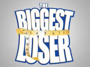 biggest losser weight loss program picture 7