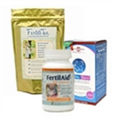 alabukun powder and early pregnancy picture 6
