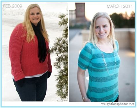 women before and after weight loss pictures taken picture 12