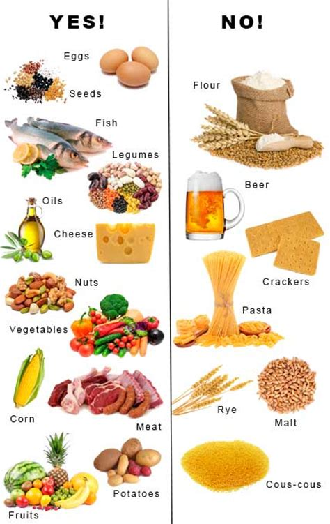 diet for free picture 9