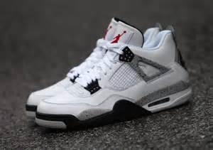 cement whiten picture 9