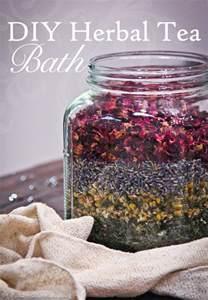 does hlasela mafutha herbal tea work picture 18