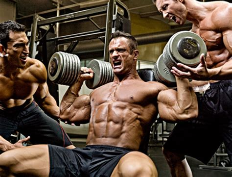 testosterone pills weight lifting picture 7