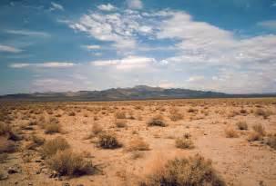 desert picture 7